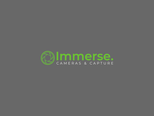 Kaiteriteri webcam - Kaiteriteri webcam, Tasman Bay, Nelson